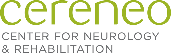 Rehago | Ceren Center for Neurology & Rehabilitation logo