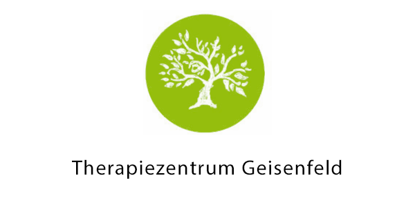 Rehago | Therapiezentrum Geisenfeld logo