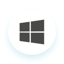 Rehago | Windows 10 logo